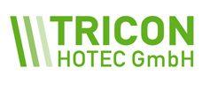 TRICON HOTEC